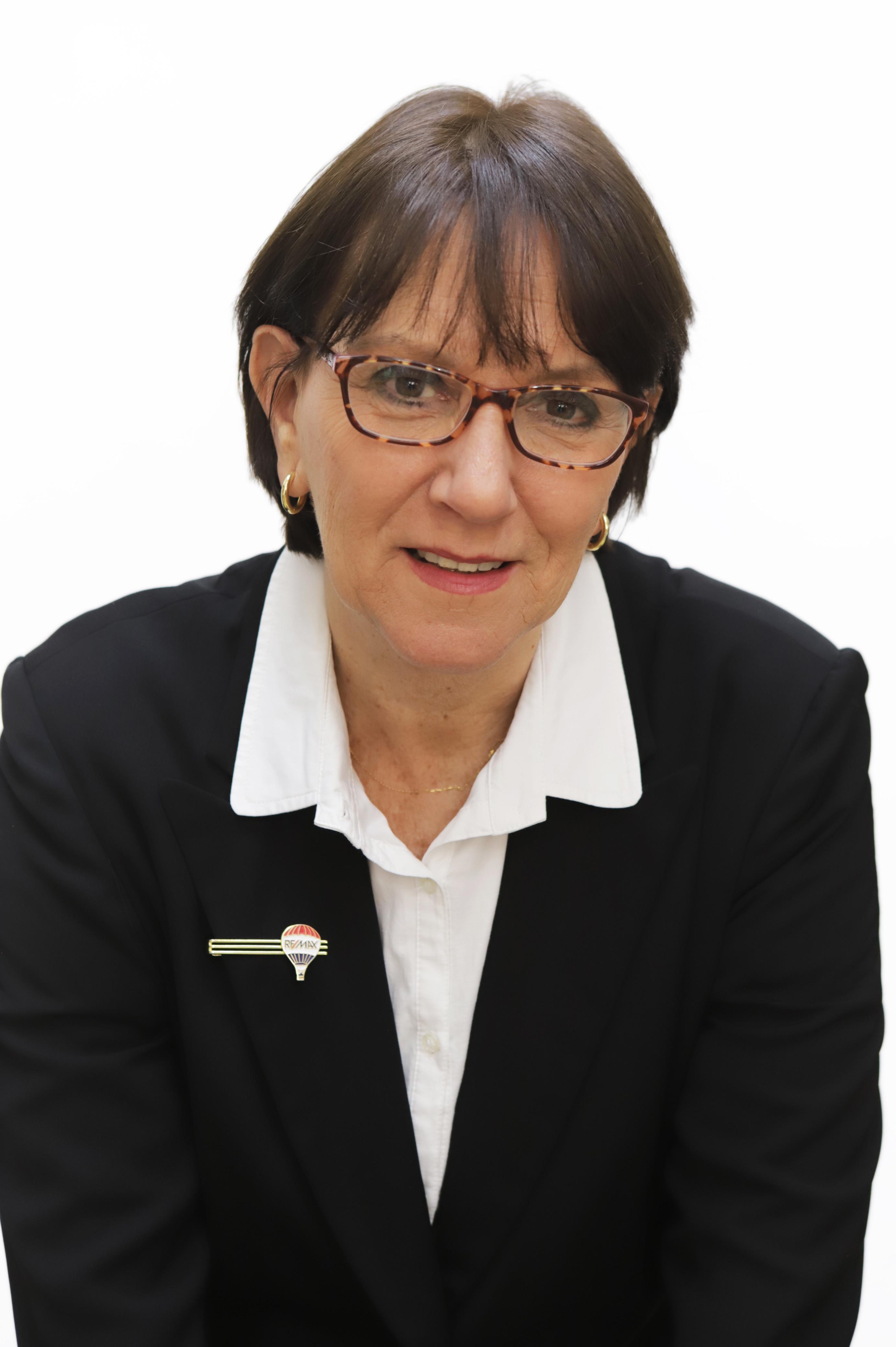ליליאנה קאופמן